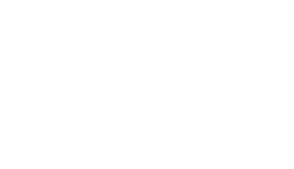 Quail Ridge Lifestyle Free Brochure